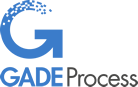 Logo GADE Process